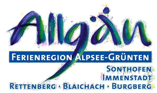 AG-Logo_4ck