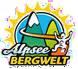 Alpsee_Bergwelt