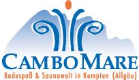 CamboMare_Logo