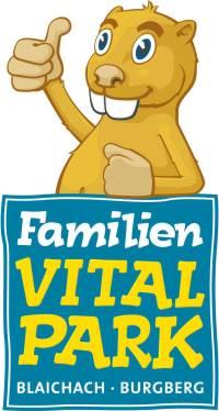 Familien-Vital-Park-Logo