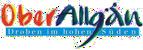 Oberallgaeu_logo