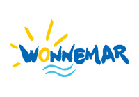 Wonnemar-Logo