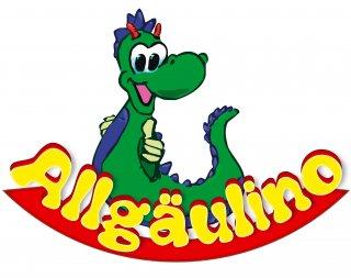allgaeulino_logo