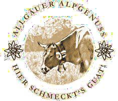 alpgenuss_logo