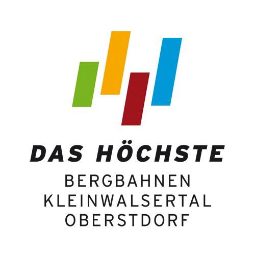 das_hoechste_logo