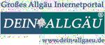 dein-allgaeu-logo_klein