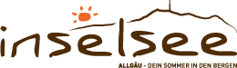 inselsee_allgaeu_logo