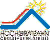 logo-hochgratbahn-mit-sonne-hp