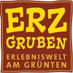 logo_erzgruben