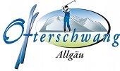 logo_ofterschwang