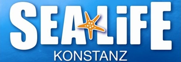 sealife_konstanz_logo